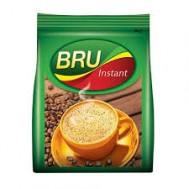 BRU INSTANT POLY 100G RELAUNCH